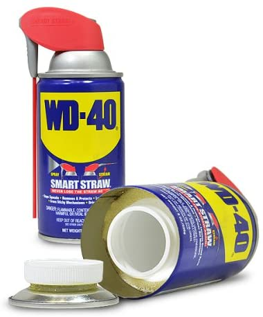 WD-40-Safe-Diversion-Stash-Container