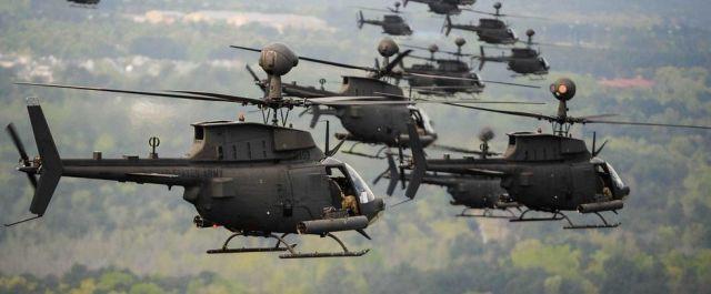 task-performance-army