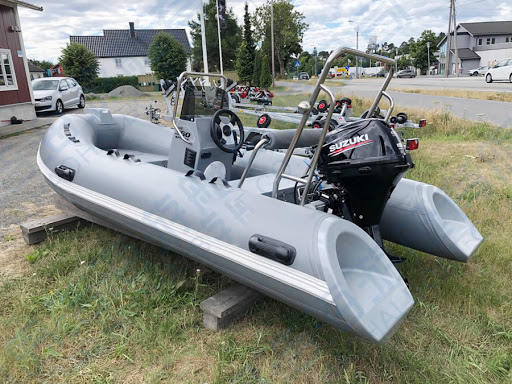 Inflatable-Boat-For-Sea-Fishing